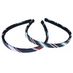 School Uniform Hairbands