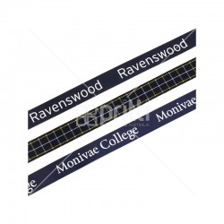 School Ribbon