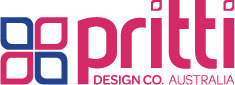 Pritti Design Co