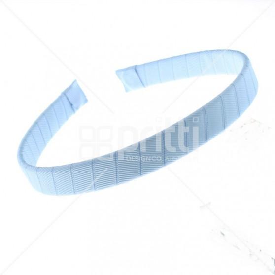 Grosgrain Hairbands  - 10 per pack