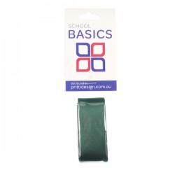 25mm Bottle 1m Cut Ribbon - 10 pieces per pack