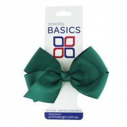 Jani School Bow - Large