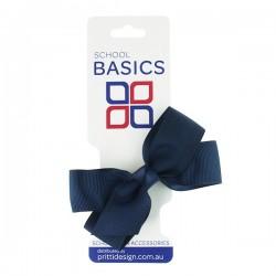 Basic School Bows