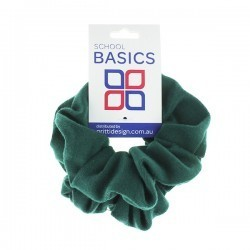 Basics 2pk Scrunchies