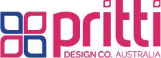 Pritti Design Co